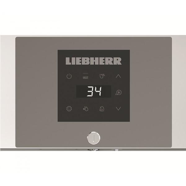 Liebherr GKPv 6570 Dik Tip Tek Kapılı Buzdolabı
