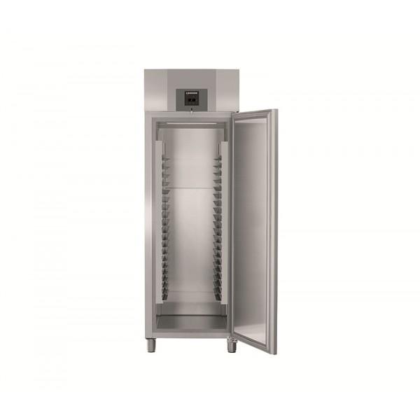 Liebherr BKPv 6570 Pastaneler için Dik Tip Buzdolabı