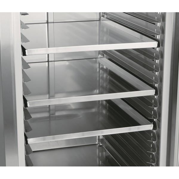 Liebherr BKPv 8470 Pastaneler için Dik Tip Buzdolabı