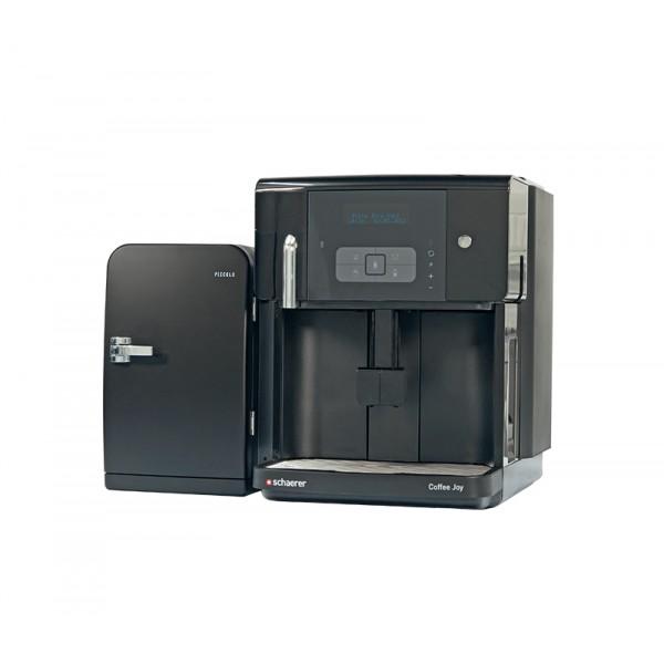 Schaerer Joy Tam Otomatik Kahve Makinesi Sütlük Dahil