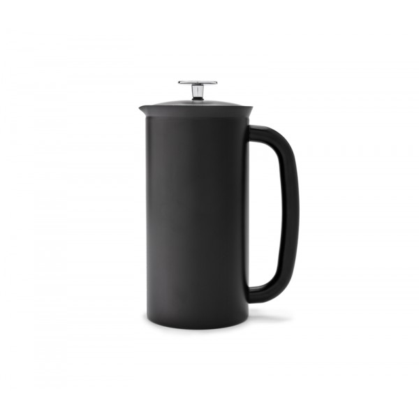 Espro French Press - Kahve P7 Mat Siyah 32 oz/950 ml