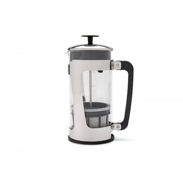 Espro French Press - Kahve P5 Cilalı Paslanmaz Çelik 32 oz/950 ml