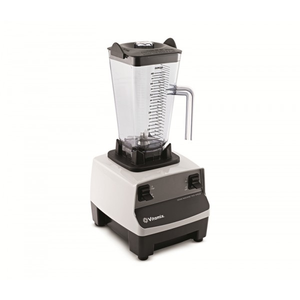 Vitamix Drink Machine Two Speed Bar Blender