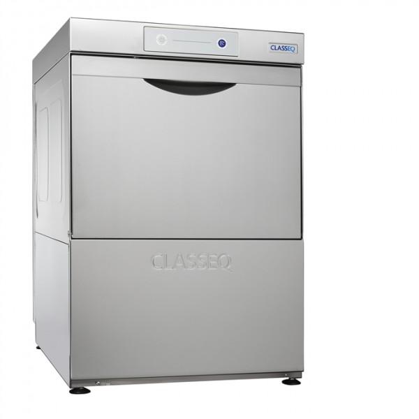 Classeq D500 Bulaşık Makinesi