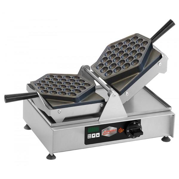 Neumaerker Bubble Waffle Makinesi