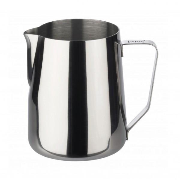 Joe Frex Paslanmaz Çelik Süt Potu 950ml /32oz