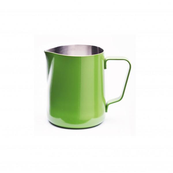 Joe Frex Süt Potu 350 ml /12oz