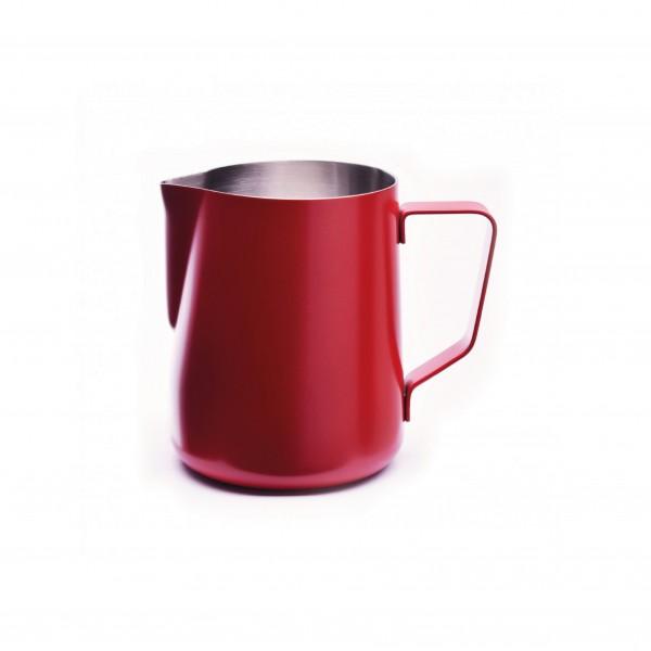 Joe Frex Süt Potu 350ml /12oz