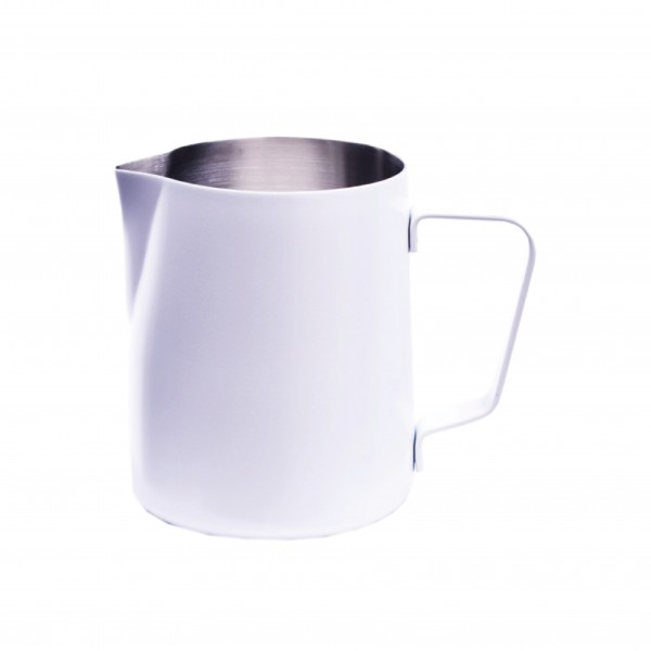 Joe Frex Süt Potu 590ml /20oz