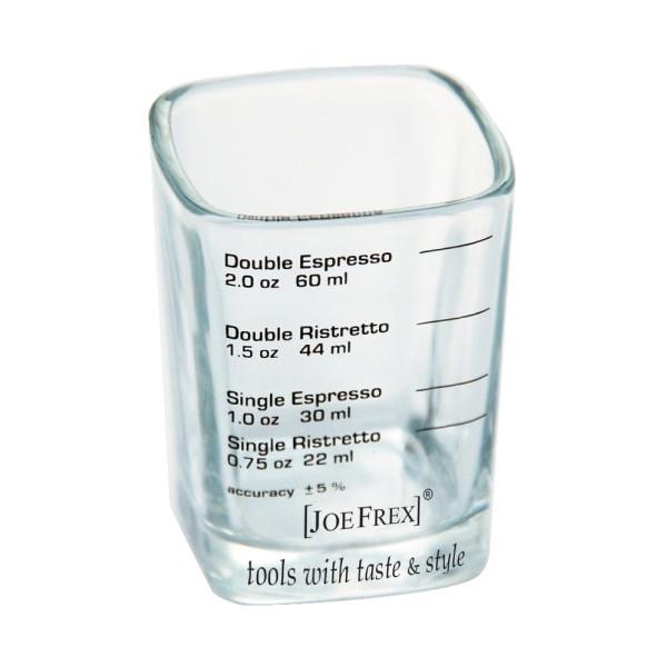 Joe Frex Espresso Shot Ölçülü Bardak