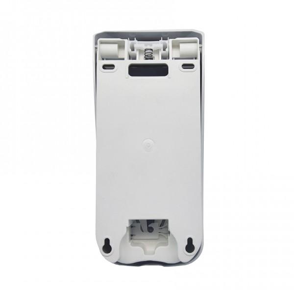 Winterhalter Beyaz Sabunluk Dispenser