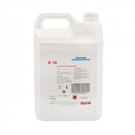 Winterhalter K10 QAC Dezenfektanlı Temizlik Maddesi x ...