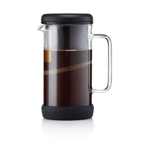 Barista & Co One Brew