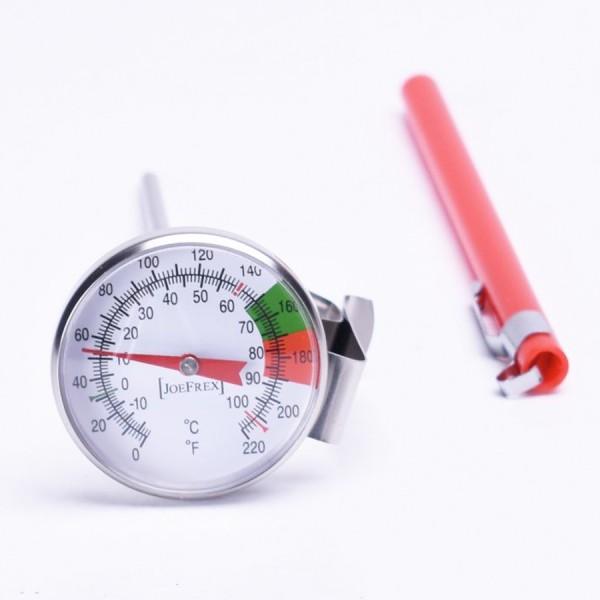 Joe Frex Süt Termometresi