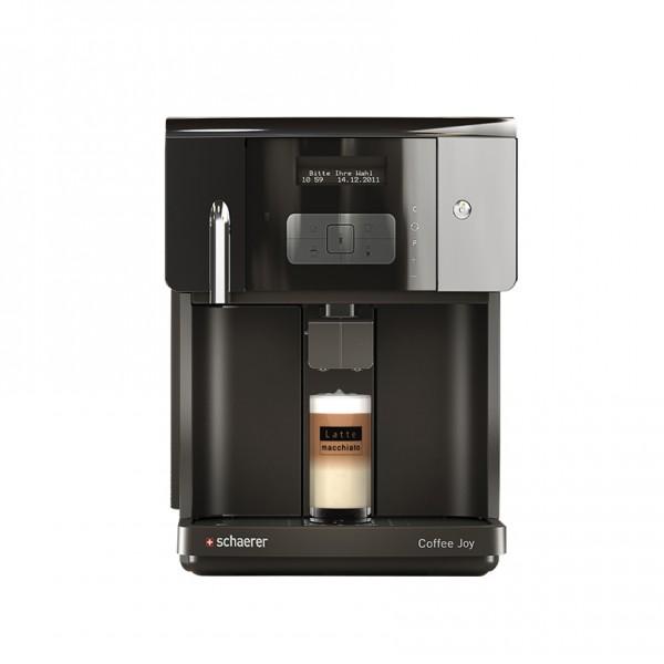 Schaerer Joy Tam Otomatik Kahve Makinesi