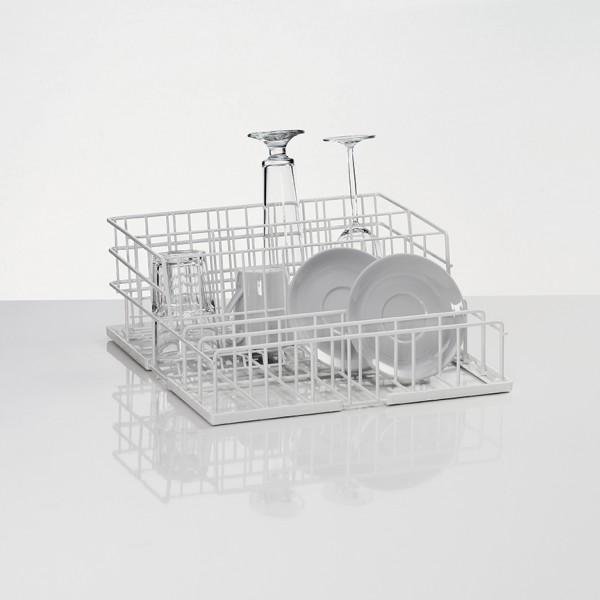 Winterhalter Bistro Basket