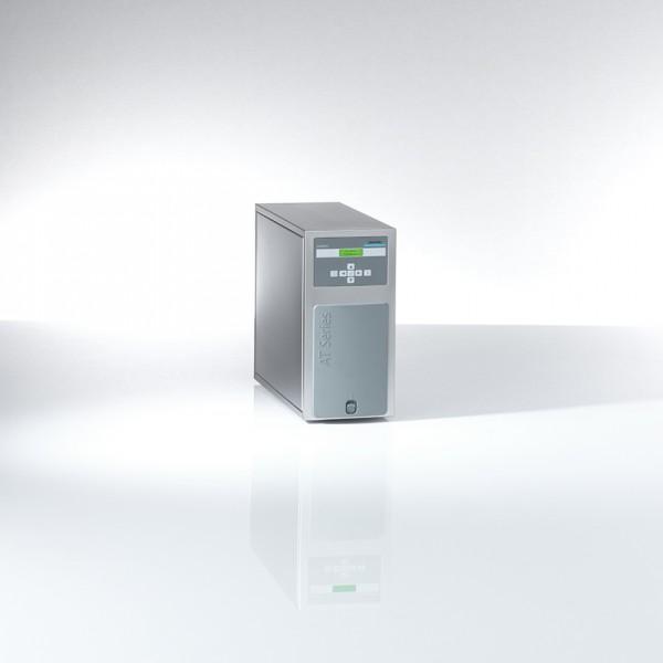 Winterhalter AT Excellence-S Su Hazırlama Cihazı