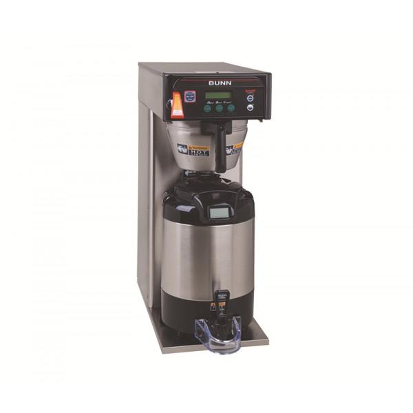 Bunn ICBA Filtre Kahve Makinesi