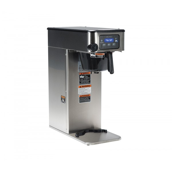 Bunn INFUSION ICBA Filtre Kahve Makinesi