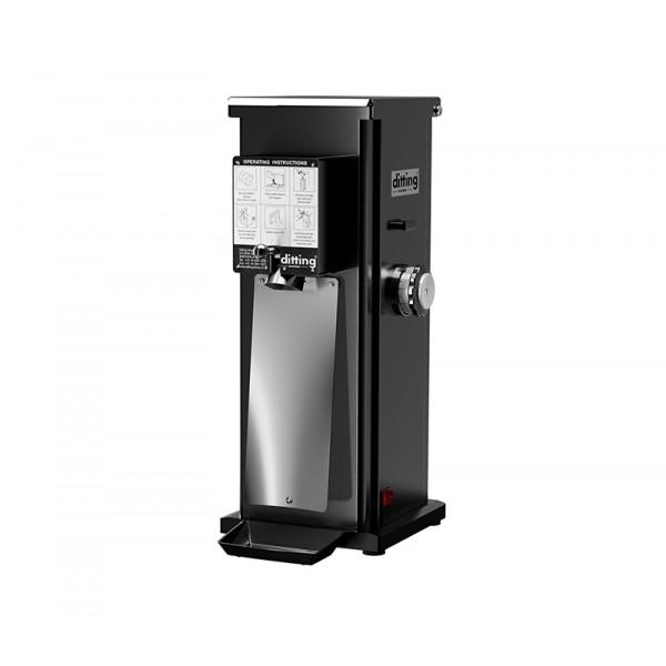 Ditting KR 1203 Kahve Öğütücü