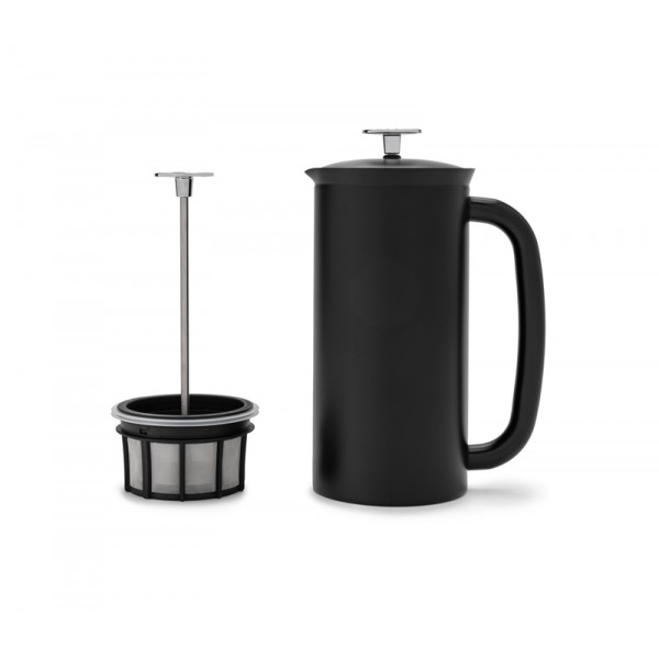 Espro French Press - Kahve P7 Mat Siyah 18 oz/530 ...