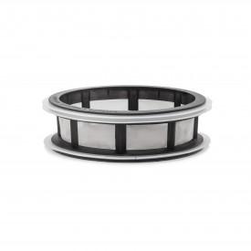 Espro P3/P5/P6/P7 için yedek mikro çay filtresi
