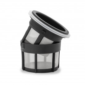 Espro P0/P1 için yedek mikro kahve filtresi
