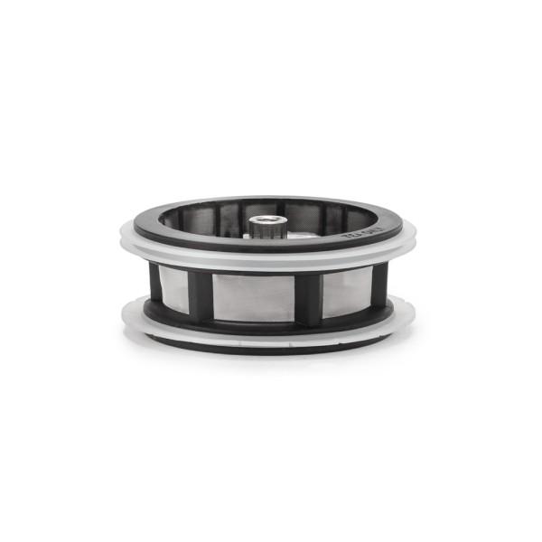 Espro P0/P1 için yedek mikro çay filtresi
