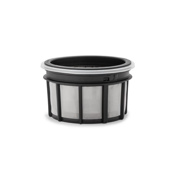 Espro P3/P5/P6/P7 için yedek mikro kahve filtresi