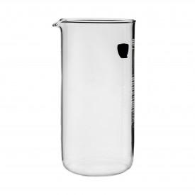 Espro P3/P5 için yedek cam