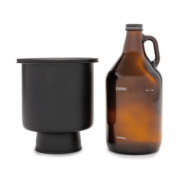 Espro Cold Brew CB1