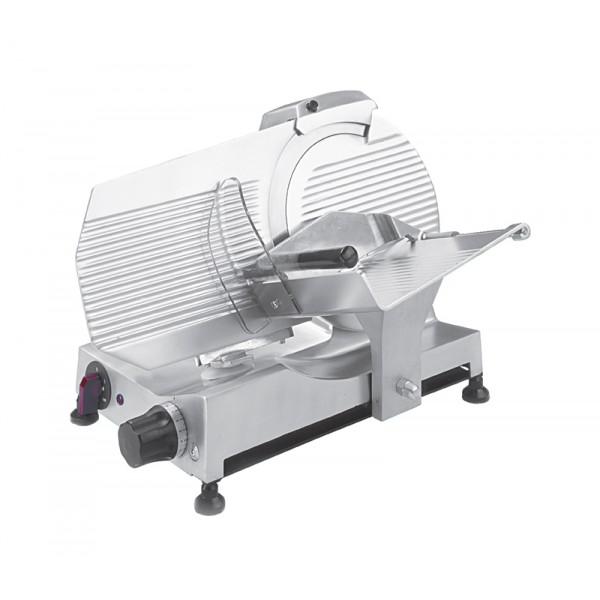 FAC Gıda Dilimleme Makinesi 250 mm