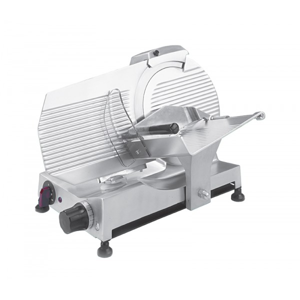 FAC Gıda Dilimleme Makinesi 350 mm