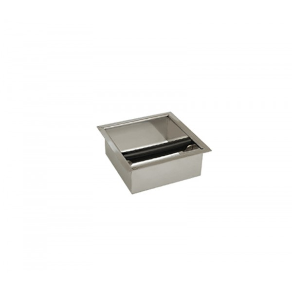 Joe Frex Knockbox Counter Top S