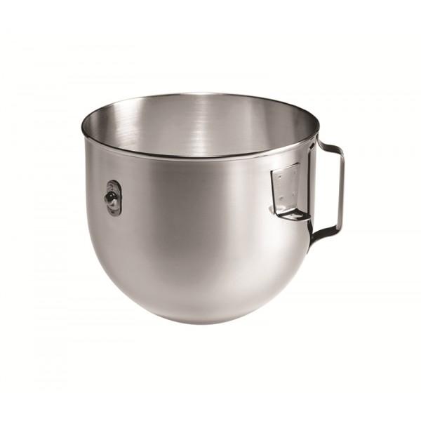 Kitchenaid 4,8 L Kase Kaldırmalı Stand Mikser İ...