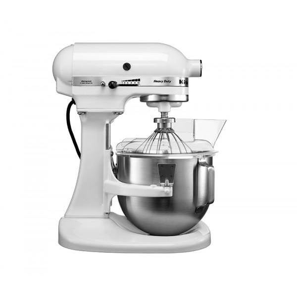 Kitchenaid Ağır Hizmet Tipi Stand Mikser 4,8 L 5KPM5EWH