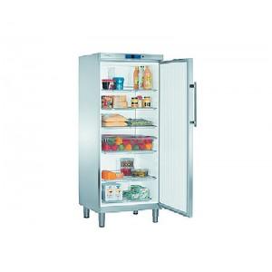 Liebherr GKv 5760 Dik Tip Tek Kapılı Buzdolabı