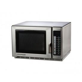 Menumaster RCS511TS Mikrodalga 1100W