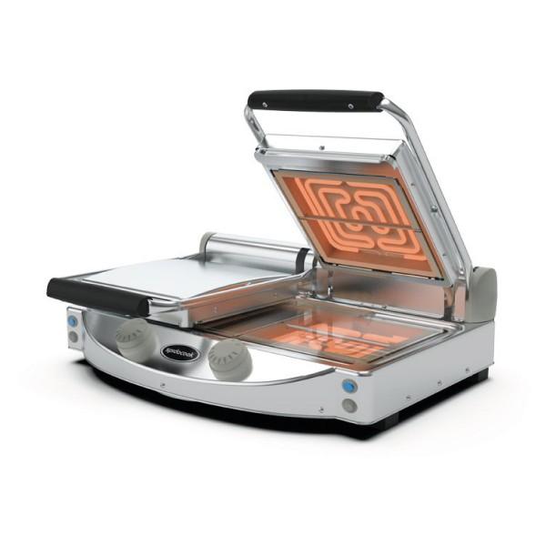Spidocook SP020PT Tost makinesi
