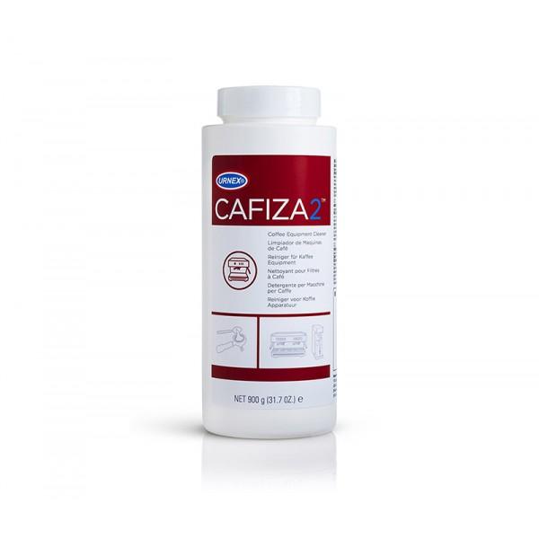 Urnex Cafiza2™ Espresso Makine Temizlik Tozu (90...