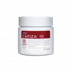 Urnex Cafiza Espresso Makine Temizleyici Tablet E16