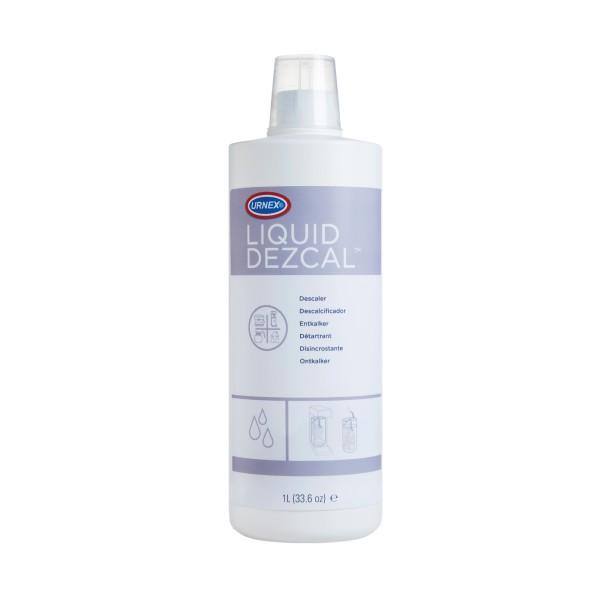 Urnex Liquid Dezcal 1lt