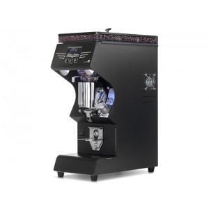 Victoria Ardunio Mythos One Kahve Değirmen