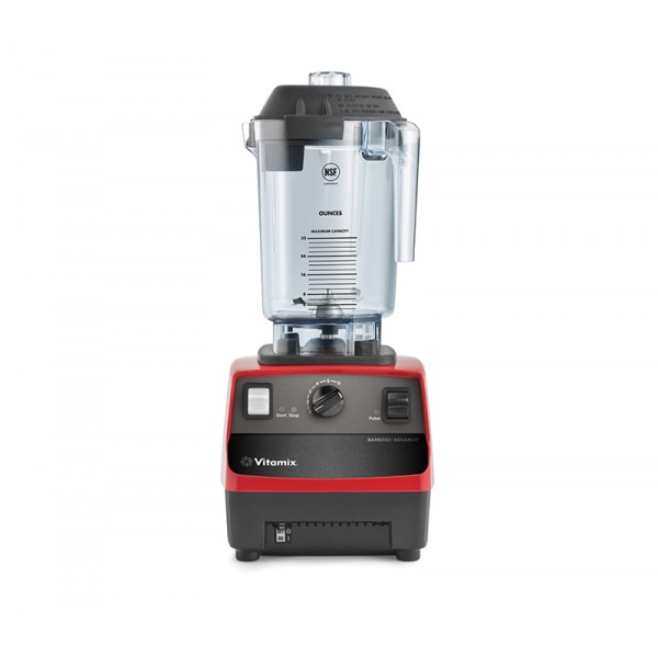 Vitamix BarBoss® Advance® Bar Blender