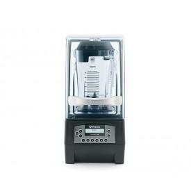 Vitamix The Quiet One® Bar Blender