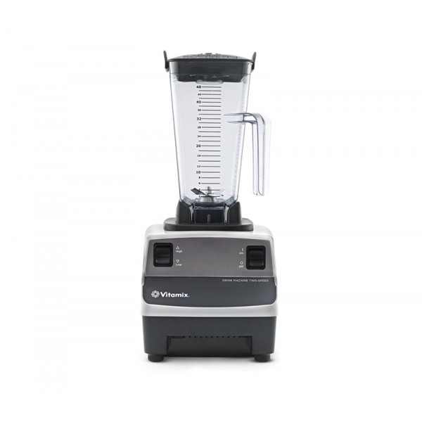 Vitamix Two Speed Bar Blender