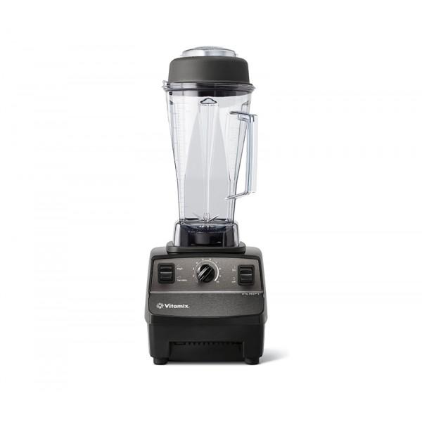 Vitamix Vita-Prep® 3 Mutfak Robotu